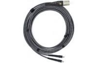 Cardas Audio ClearLite 3m (Sennheiser HD800 4-pin XLR Balanced)