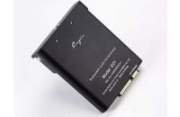 Аксессуары  для плееров Cayin Replaceable Audio Motherboard E01