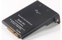 Аксессуары  для плееров Cayin Replaceable Audio Motherboard A01