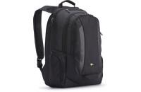 Сумки для ноутбуков Case Logic Backpack 15.6