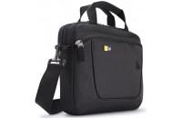 Сумки для ноутбуков Case Logic AUA311
