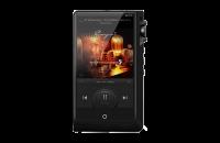 Аудиоплееры Cayin N6 II / R01