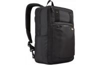 Сумки для ноутбуков Case Logic Backpack Bryker 19L 14' BRYBP-114 Black (3203496)
