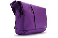 Сумки для ноутбуков Case Logic MLM111 Purple