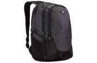 Сумки для ноутбуков Case Logic Backpack InTransit 22L RBP-414 Black (3203266)