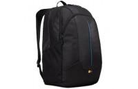 Сумки для ноутбуков Case Logic Backpack Prevailer 34L PREV-217 Black/Midnigh (3203405)