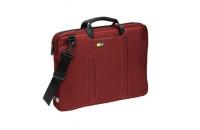 Сумки для ноутбуков Case Logic PBCI114R
