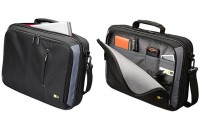 Сумки для ноутбуков Case Logic VNC-216K