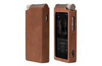 Аксессуары  для плееров Cayin i5 Leather Case