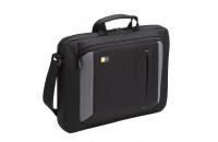 Сумки для ноутбуков Case Logic VNA216K