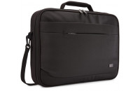 Сумки для ноутбуков Case Logic Laptop Bag Advantage Attache 15.6