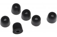 Campfire Audio Marshmallows Isolating Foam Eartips Large