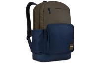 Сумки для ноутбуков Case Logic Backpack Query 29L 15.6