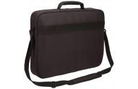 Сумки для ноутбуков Case Logic Laptop Bag Advantage Clamshell 17.3