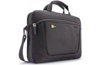 Сумки для ноутбуков Case Logic AUA316