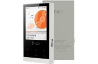 Аудиоплееры FiiO M3 Ivory White