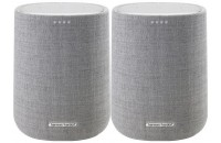 Акустика Harman-Kardon Citation ONE Duo Grey