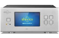 Shinrico D3