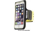 Аксессуары для мобильных телефонов Incase iPhone 6/6s/7 Active Armband Black/Lumen (CL69430)