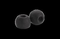 Аксессуары для наушников ComplyFoam Ts-400 BLK-L 3pr