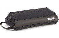 Сумки для ноутбуков Thule Paramount Cord Pouch Small Black (PARAA-2100)