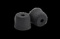 Аксессуары для наушников ComplyFoam S-100 CH-L 3pr