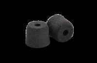 Аксессуары для наушников ComplyFoam S-100 CH-M 3pr