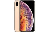 Apple iPhone XS Max 256GB Dual Sim Gold (MT762)