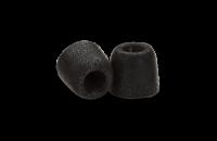 Аксессуары для наушников ComplyFoam T-400 BLK-M 3pr