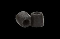 Аксессуары для наушников ComplyFoam T-100 BLK-M 3pr