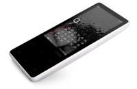 МР3 плееры Cowon iAudio 10 8GB White