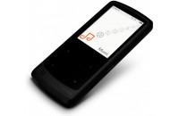 Аудиоплееры Cowon iAudio 9+ 16GB Black