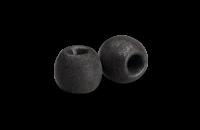 Аксессуары для наушников ComplyFoam Ts-100 BLK-M 3pr