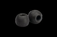 Аксессуары для наушников ComplyFoam Ts-400 BLK-M 3pr