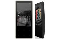 Аудиоплееры Cowon iAudio 10 16GB Black