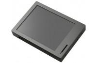 МР3 плееры Cowon M2 16GB Grey