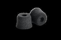 Аксессуары для наушников ComplyFoam S-400 CH-L 3pr