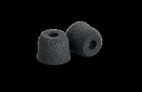 Аксессуары для наушников ComplyFoam S-400 CH-M 3pr