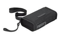Акустика и аудио системы Creative SoundBlaster Roar Carry-Bag