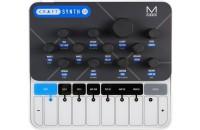 Синтезаторы Modal Electronics CRAFTsynth v2.0