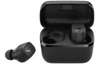 Наушники Sennheiser CX True Wireless Black
