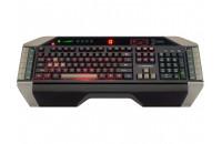 Клавиатуры MadCatz V.7 Keyboard