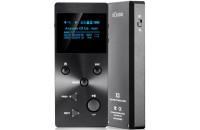Аудиоплееры xDuoo X3 Black