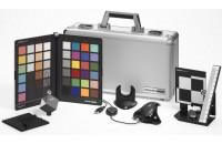 Калибраторы Datacolor SpyderCapture Pro (S4CAP100)