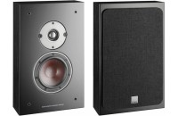 Акустика Hi-Fi DALI Oberon ON-WALL Black Ash