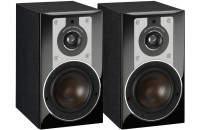 Акустика Hi-Fi DALI Opticon 1 Black