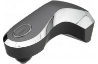 Калибраторы Datacolor Spyder PRINT (S4SR100)