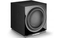 Акустика Hi-Fi DALI SUB K-14 F Black