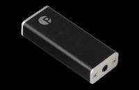 Усилители/ЦАПы Pro-Ject DAC Box E mobile Black