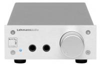 Усилители для наушников LEHMANN AUDIO Linear USB